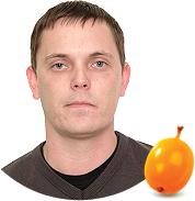 Jānis Kronbergs