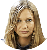Madara Gore-Bērziņa