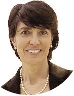 Dr. MARIA CELESTE PETRUCCI
