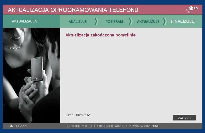 Должностная Инструкция Укладчик Упаковщик