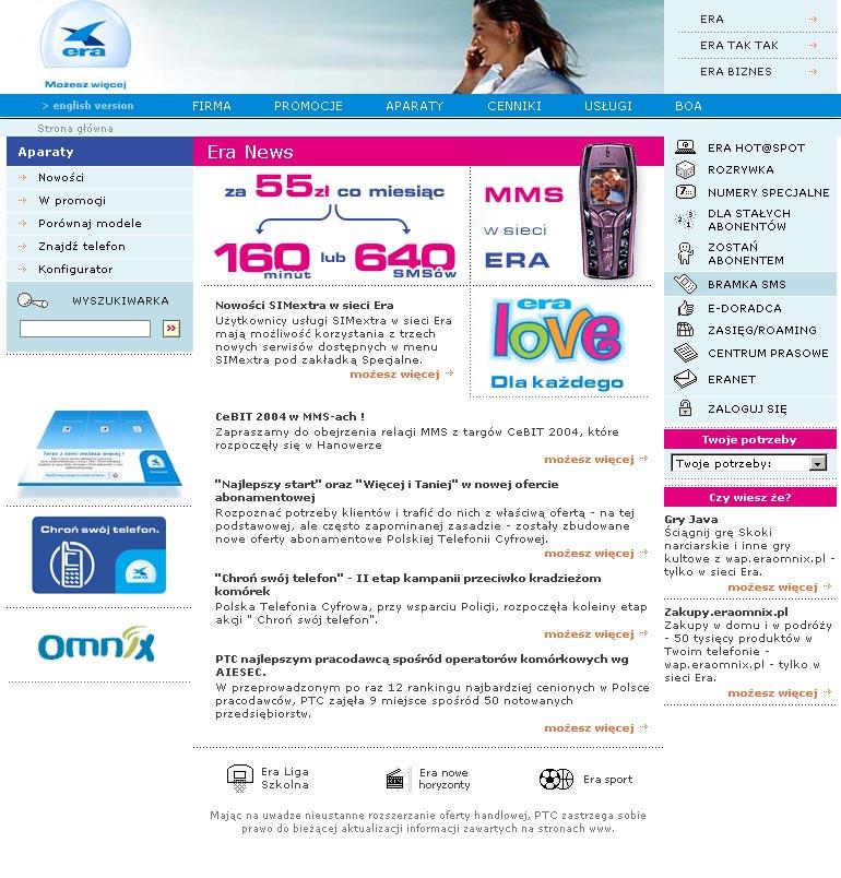 ... nie zdecydowano się uruchomić wirtualnego biura obsługi klienta b680f51037b