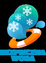 Logo_du%c5%bce