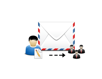 Email Marketing Siteor