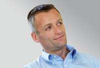 Didier Arthaud