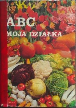 ABC działkowca /5300/