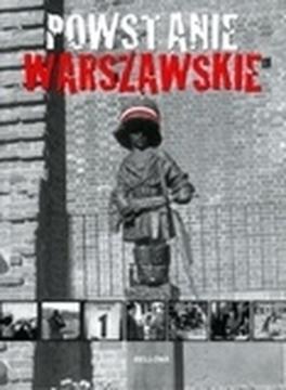 Powstanie Warszawskie /6339/