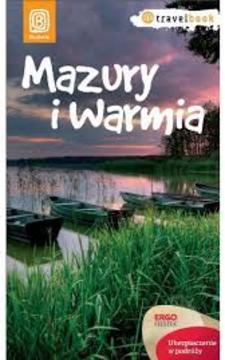 Mazury i Warmia /6347/