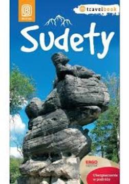 Sudety /6349/