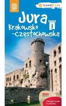 Jura Krakowsko-Częstochowska /6351/