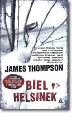Biel Helsinek /6487/