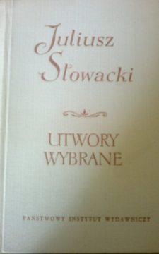Wiersze Poematy Kordian Horsztyński /7069/