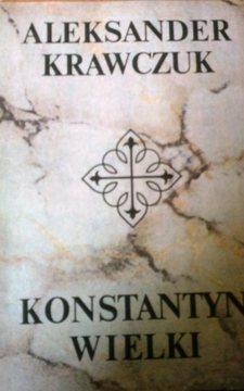 Konstantyn Wielki /7071/