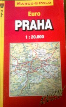 EURO PRAHA /7079/