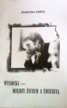 Wysocki - między życiem a śmiercią /7105/