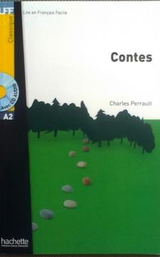 Contes /7133/
