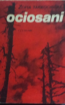 Ociosani /7160/