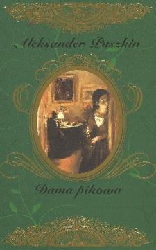 Dama Pikowa i inne opowiadania /6599/