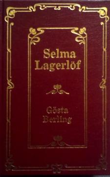 Ex Libris Gosta Berling /6662/
