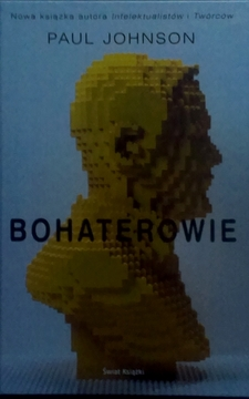 Bohaterowie /5722/