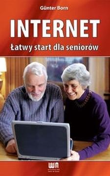 Internet łatwy start dla seniorów /6754/