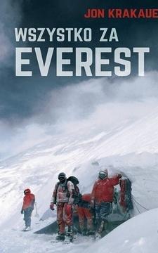 Wszystko za Everest /5919/