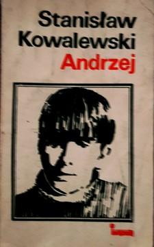 Andrzej /8024/