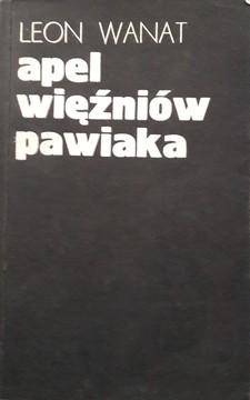 Apel więźniów Pawiaka /8033/