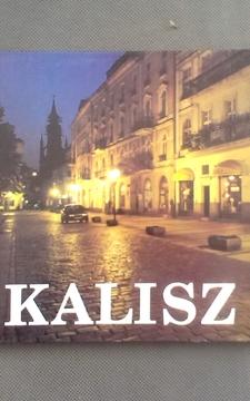 Kalisz /8066/