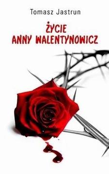 Życie Anny Walentynowicz /6887/