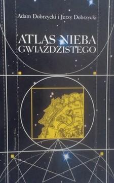 Atlas nieba gwiaździstego /8207/