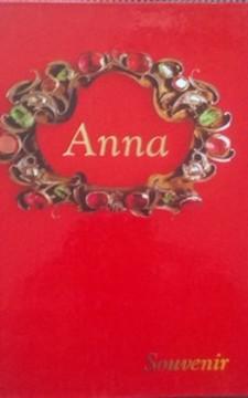 Anna /8211/
