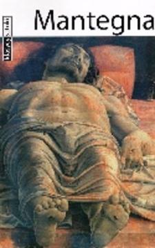 Klasycy sztuki Mantegna /6955/