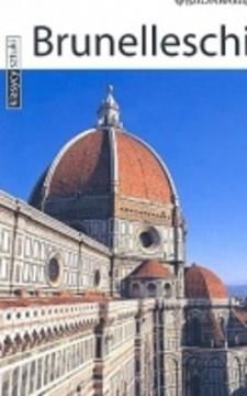 Klasycy sztuki Brunelleschi /6956/