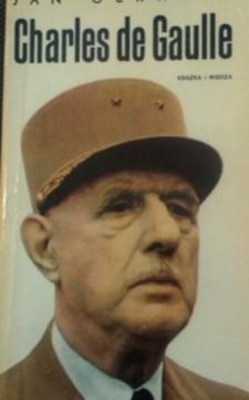 Charles de Gaulle Tom 1 /8338/