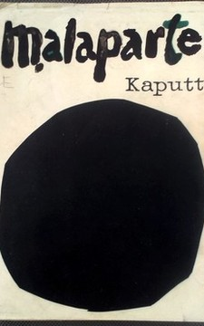 Kaputt /8359/