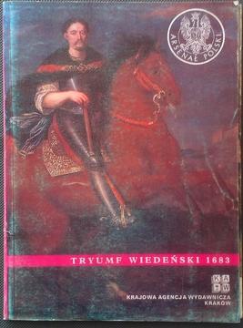 Tryumf Wiedeński 1683 /8376/