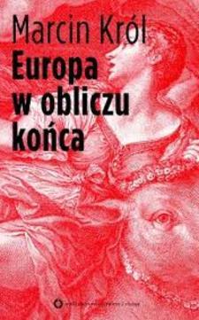 Europa w obliczu końca /9015/