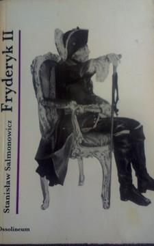 Fryderyk II /8435/