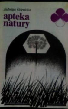 Apteka natury /8533/