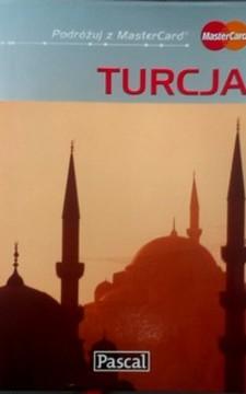 Turcja /8796/