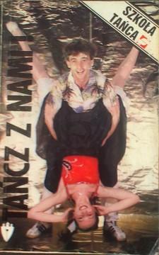 Tańcz z nami /8939/