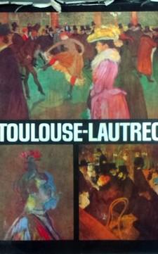 Toulouse-Lautrec /8977/