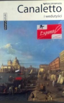 Canaletto i wedutyści /8984/