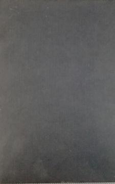 Czas /7662/