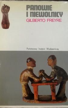 Panowie i niewolnicy /9612/