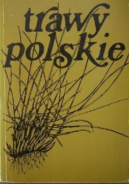 Trawy polskie /9830/