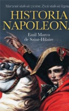 Historia Napoleona /10085/