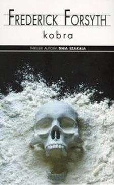 Kobra /9969/
