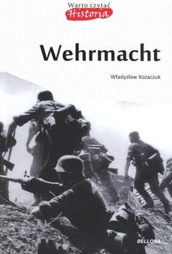 Wehrmacht /20002/