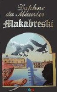 Makabreski /10327/